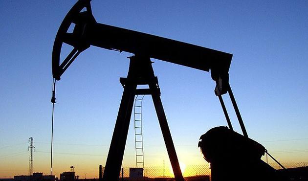 TÜPRAŞ Ceyhan'a gönderilen Irak petrolüne talip oldu