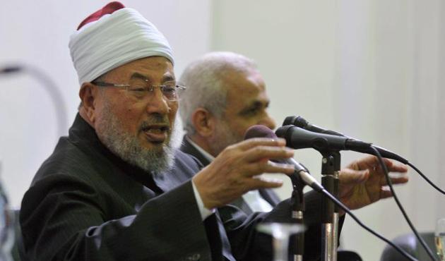 Kardavi'ye verilen idam cezası da onandı