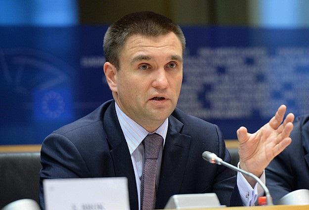 Doğu Avrupa ülkelerinde Rusya tehdidi büyüyor