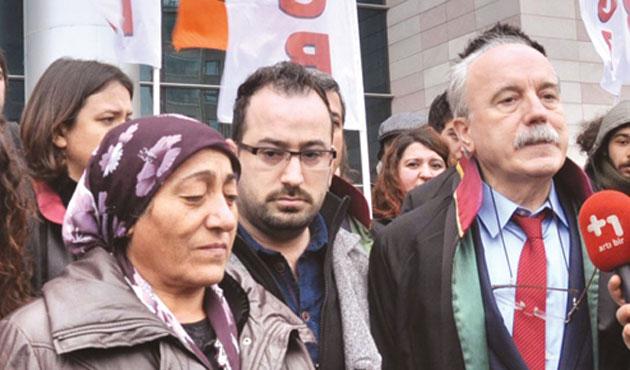 Ali İsmail Korkmaz davasında polis: Darbe girişimini bastırdık