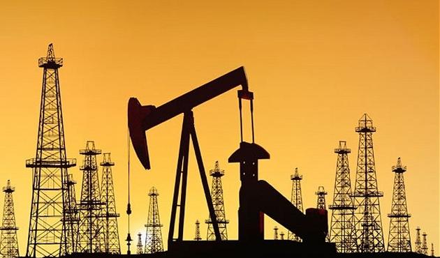Petrol ucuzlayınca ithalatı da arttı