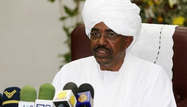 Sudan'da muhalif liderler özür dilerse serbest kalacak