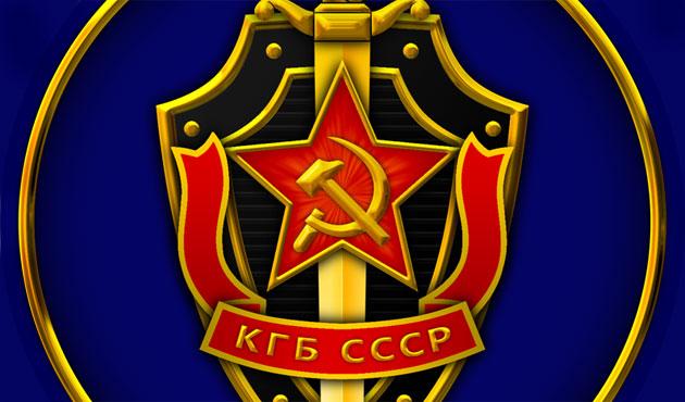 Putin, Sovyet KGB'sini yeniden kuruyor