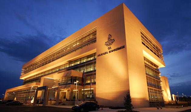 KCK ana davası da Anayasa Mahkemesi'ne gönderildi