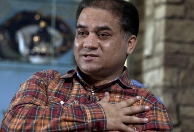 Tohti, Martin Ennal ödülüne aday gösterildi