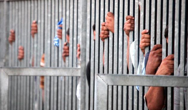Papua Yeni Gine'deki hapishanede isyan: 11 ölü