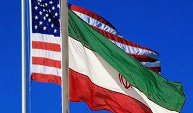 İran ve ABD, Bakü'de IŞİD için görüşmüş
