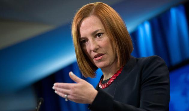 ABD ile Küba görüşmeleri 21 Ocak'ta sürecek