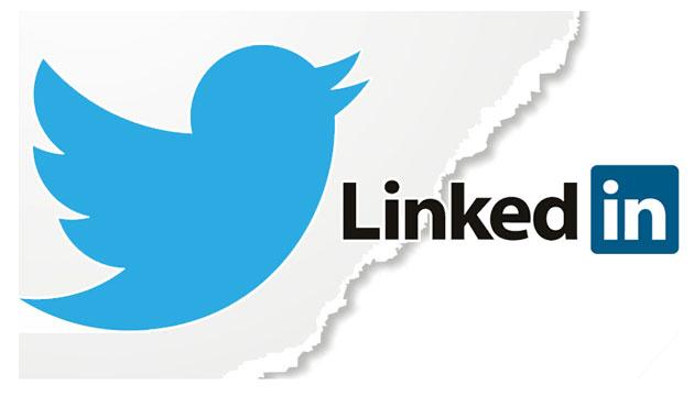 Maliye'nin yeni inceleme alanı sosyal medya