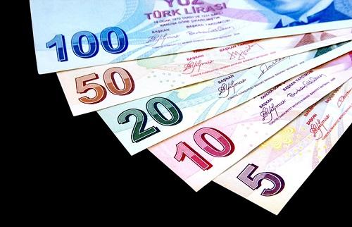 Emekliye yıllık 900 lira ek ödeme gelebilir