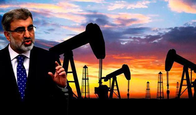 Petrolden günlük 32 milyon dolar tasarruf