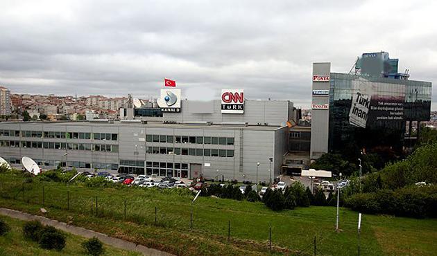 Doğan Medya küçülüyor, Kanal D'de toplu istifa