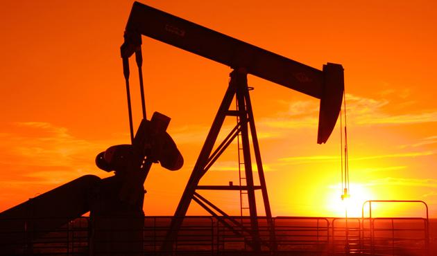 IMF: Petrol fiyatları 5 yılda 72 dolara çıkacak