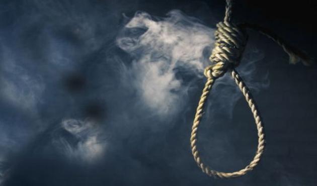Çin yönetimi yanlışlıkla idam etti