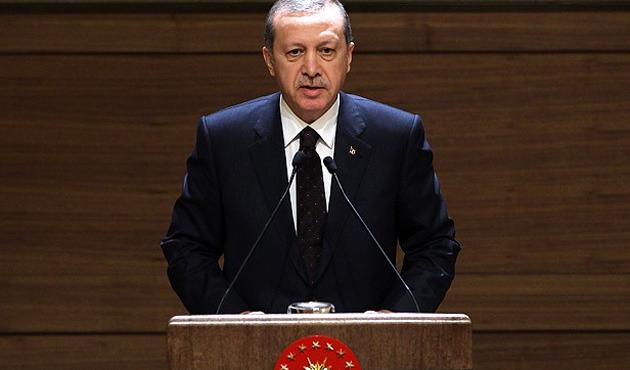 Erdoğan'a hakaret eden öğretmenlere ceza