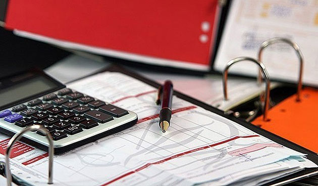 Vergi borcu e-postanıza gelebilir