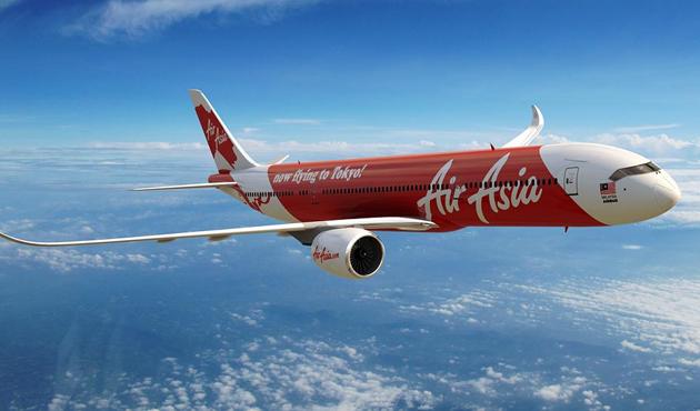 162 kişiyle kaybolan uçağın aranmasına yeniden başlandı