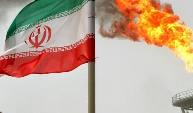 İran: İsrail'in bilim adamlarına suikast planını engelledik