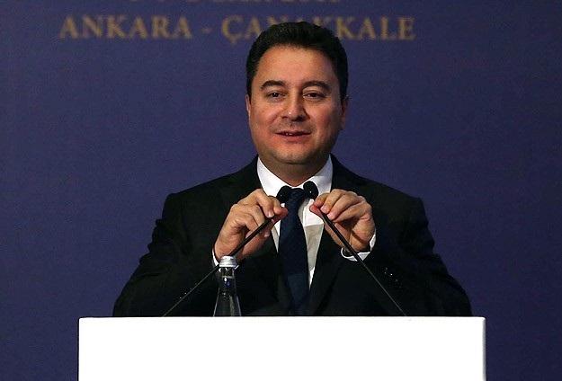 Davutoğlu yeni sosyal destek programını açıklayacak
