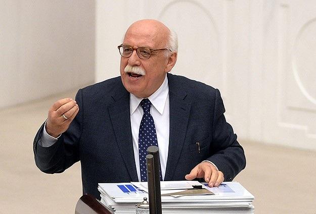 Bakan Avcı: Yurtdışında 2 bin Türk okulu var