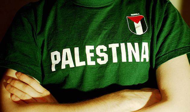İsrail'den, Filistinlileri 'boykot kalkanı' yapma planı