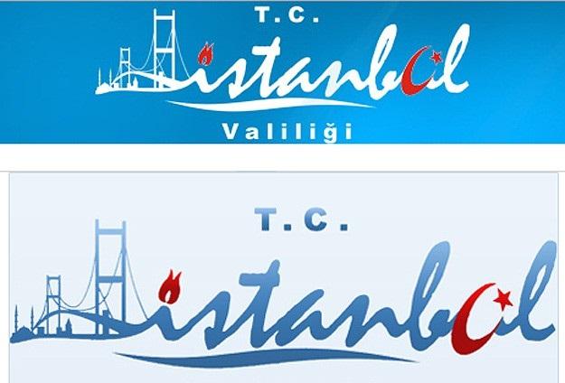 İstanbul Valiliği'nden 'sosyal medya' uyarısı