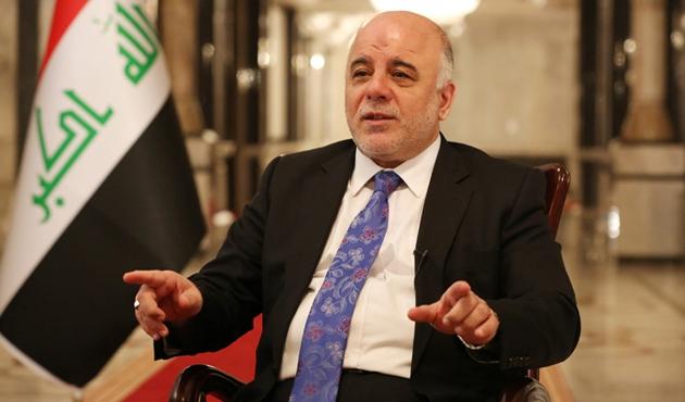 IŞİD'i durduramayan Irak dış yardım istiyor