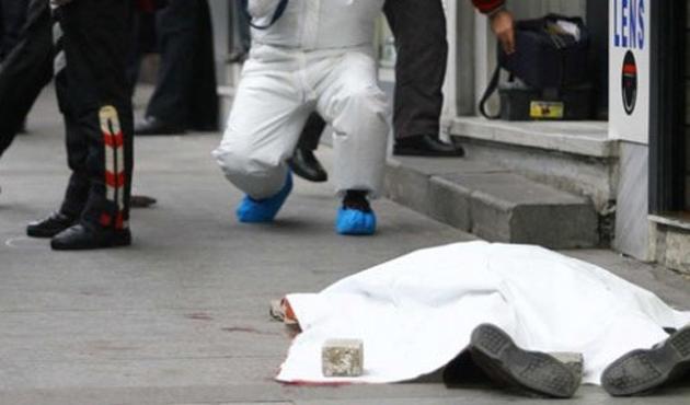 Dink öldürülürken iki jandarma istihbaratçı izlemiş