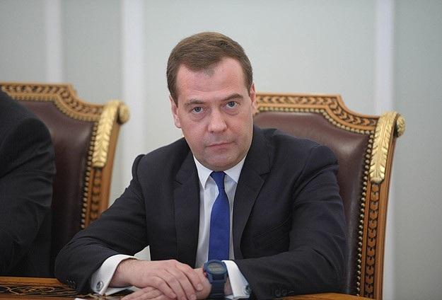 'Ret' cevabı üzerine Rusya'dan yeni tehditler