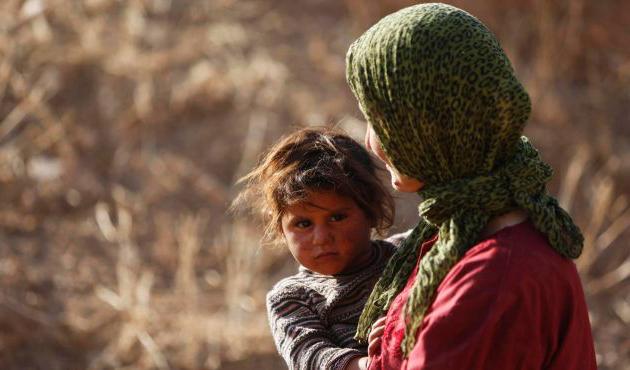 İsrail, 70 Bedevi'yi yerinden ediyor