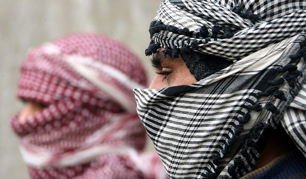 IŞİD'in rehineler için verdiği süre doldu