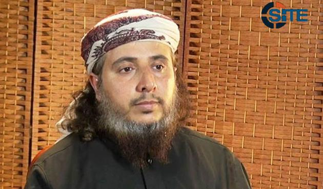 El Kaide'nin Yemen kolundan 'batıya saldırı' çağrısı