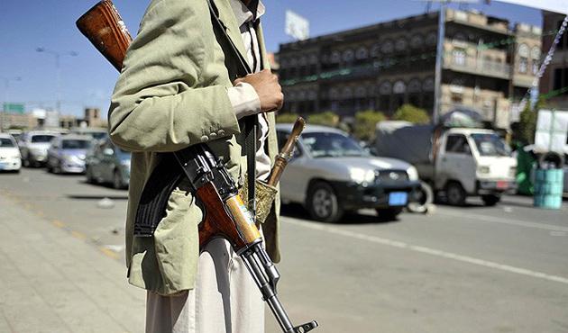 Yemen'de ayrılık rüzgarları esiyor