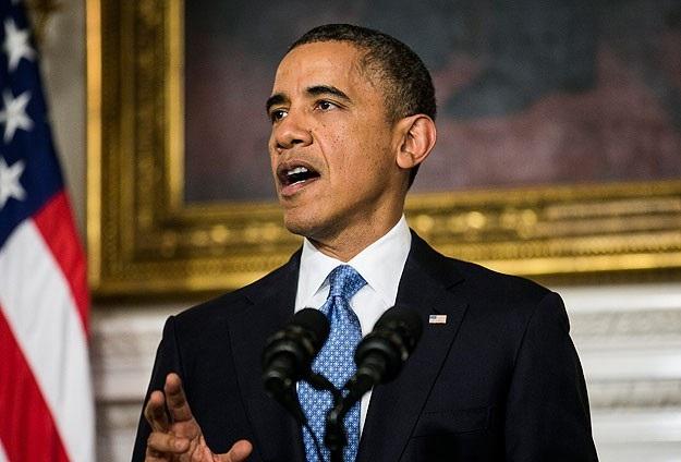 Obama daha fazla savunma bütçesi isteyecek
