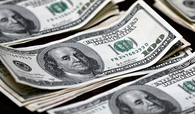 ABD'de eyalet bütçeleri büyük açıklar verecek
