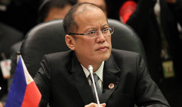 Filipinler lideri: Barış süreci korunmalı