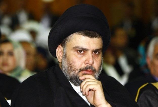 Maliki'nin Şii milislere lider olacağı iddiası