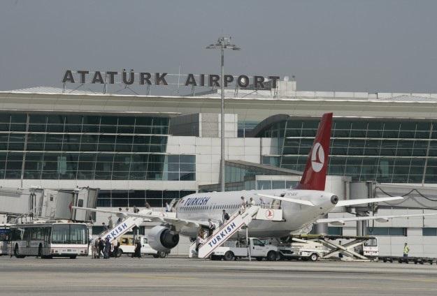 Atatürk Havalimanı'nda bazı seferler iptal edildi