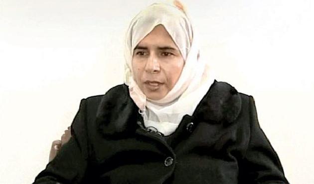 Ürdün'den IŞİD'e idam tehdidi