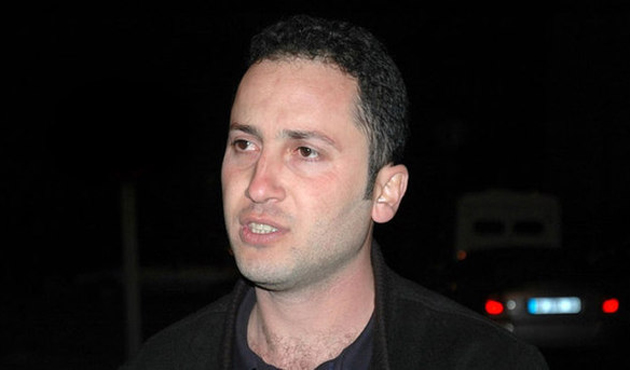 Şırnak belediye başkanı 'Öcalan'ı övmekten' ifade verdi