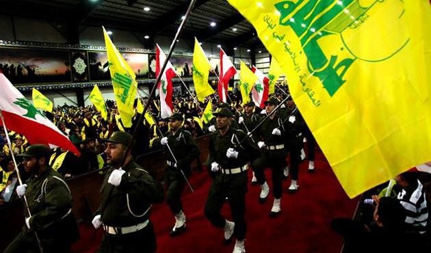 Lübnan'da Müstakbel ve Hizbullah müzakereleri sürüyor