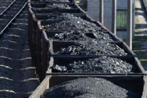 Türkiye`nin kömür ithalatı rekor seviyeye çıktı