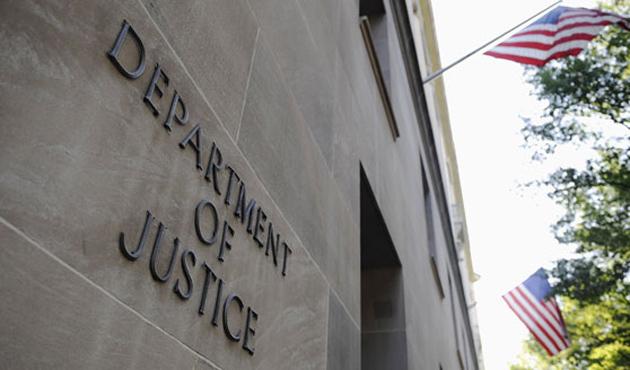 Bosnalı 6 Müslüman ABD'de gözaltına alındı