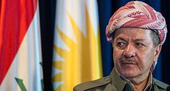 Erbil'de siyasi kriz kapıda mı?