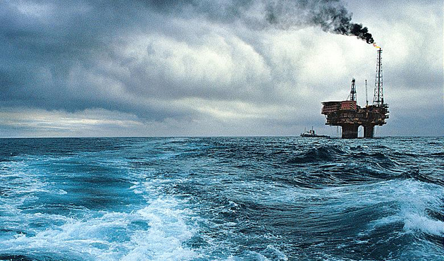 Brent petrol yeniden 50 dolar üzerinde