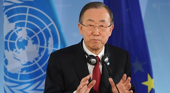 BM Yemen'deki sivil ölümlerine dikkat çekti