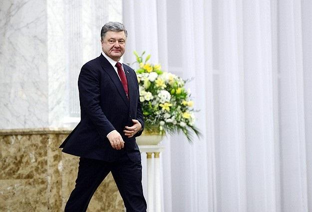 Ukrayna, Kırım'ı almak için dava açıyor