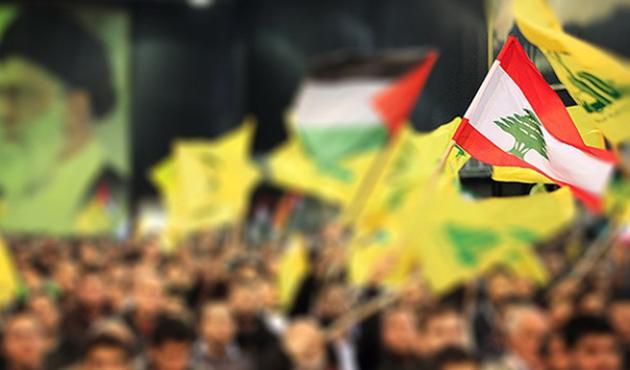 Hizbullah Lübnan siyasetinde güç kazandı