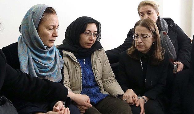 Bakan İslam: İdam cezası gündeme gelebilir