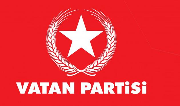 İşçi Partisi isim değiştirdi